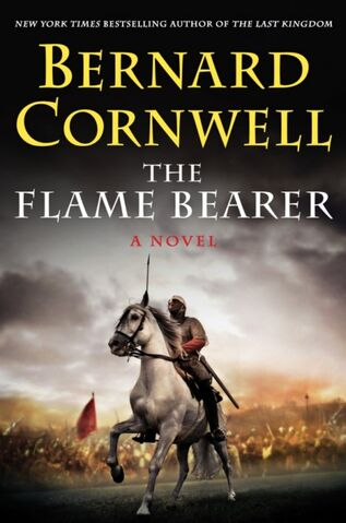 File:The Flame Bearer cover.jpg