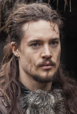 File:Season one Uhtred.png