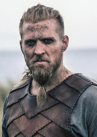 File:Season two Ragnar.png