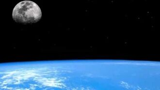 David Icke - The TRUTH about the MOON-0