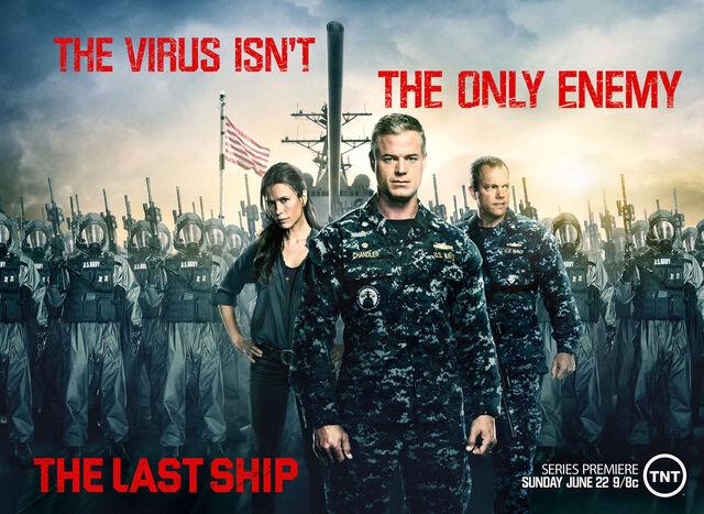 File:The Last Ship Large Promo Poster.jpg