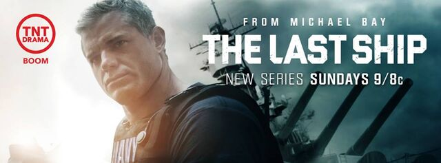 File:The Last Ship Banner.jpg