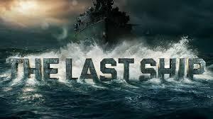 File:Last Ship Logo.jpg