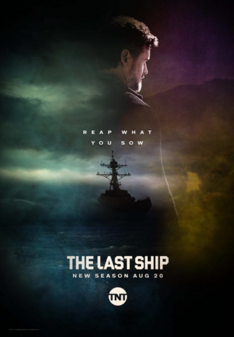 File:S4poster.PNG