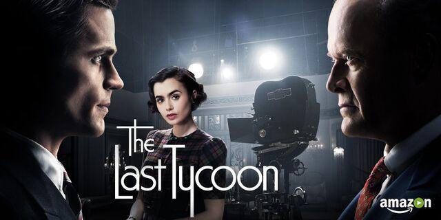 File:The lastTycoon.jpg