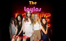 LaylasCelestia