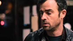The Leftovers Season 1 Episode 5 Clip - Kevin Rages at Laundromat (HBO)