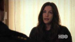 The Leftovers Season 1 Episode 2 Clip 1 (HBO)