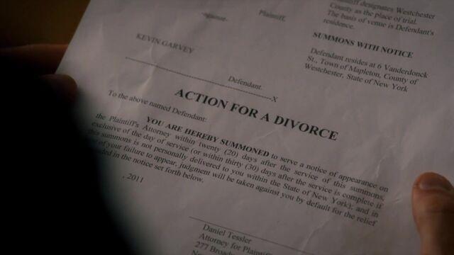 File:1x04 DivorcePaper.jpg