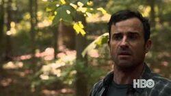 The Leftovers Season 1 Episode 8 Clip 1 (HBO)