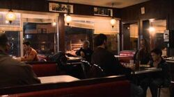 The Leftovers Season 1 Episode 7 Recap (HBO)