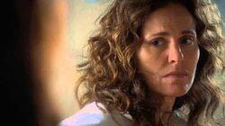 The Leftovers Season 1 Final Episode Trailer (HBO)