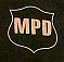 File:MPD.png