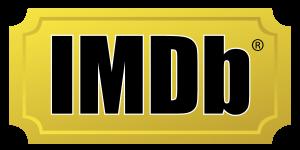 File:IMDB-icon.png