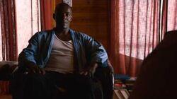The Leftovers Season 1 Episode 1 Recap (HBO)