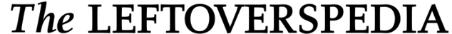 File:BlackWikiWordmark.png