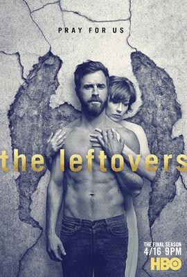 Leftovers-hbo-season-3
