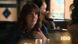 The Leftovers Season 1 Episode 5 Clip 2 (HBO)