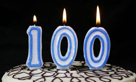 File:100 cake2.jpg