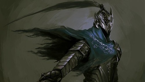 File:Abyss knight.jpg