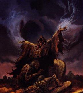 File:Dark shaman.jpg