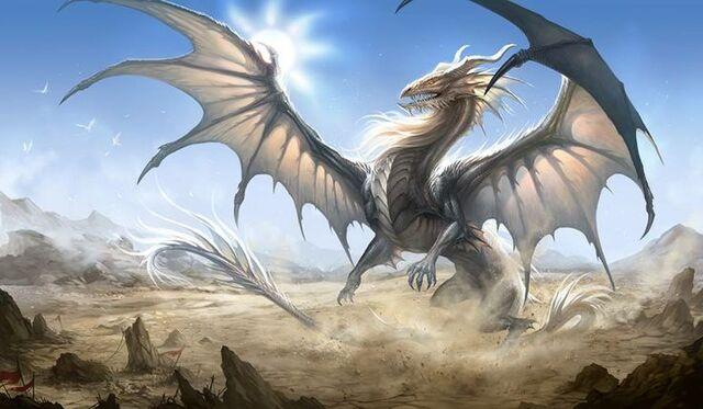 File:Dragon, silver.jpg