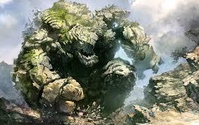 File:Earth elemental lord.jpeg