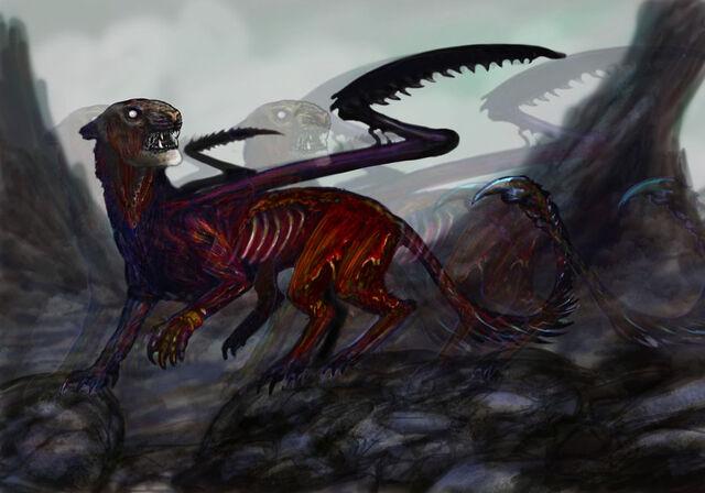 File:Undead displacer beast 2.jpg