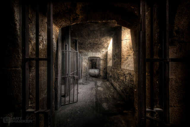File:Dungeon jail doors.jpg