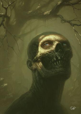 File:Ghoul face.jpg
