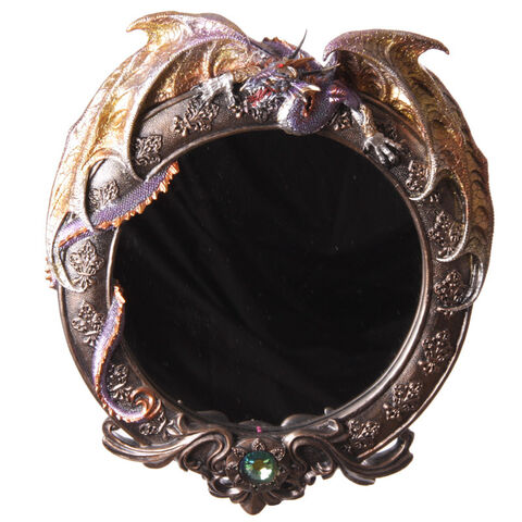 File:Dragonic mirror.jpg