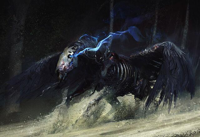 File:Undead wild beast.jpg