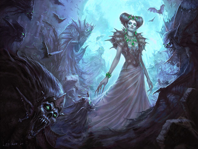 File:Vampire queen.jpg