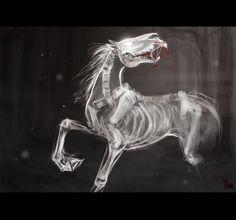 File:Phantom horse.jpg