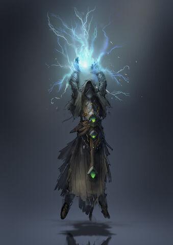 File:Lightning caster.jpg