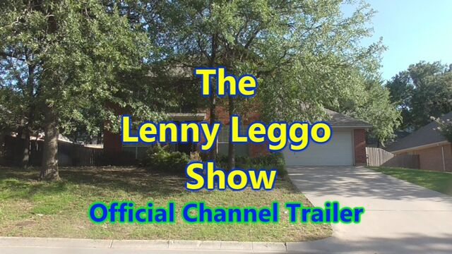 File:Channel trailer thumbnail.jpg