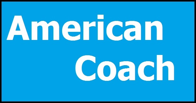 File:American Coach.jpg
