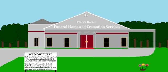 File:Percy's Bucket Funeral Home.png