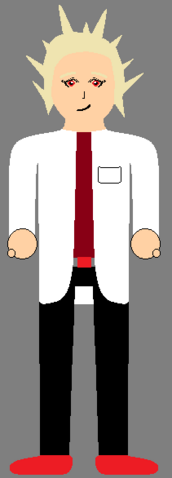 File:Scientist 1 stand (profile).png