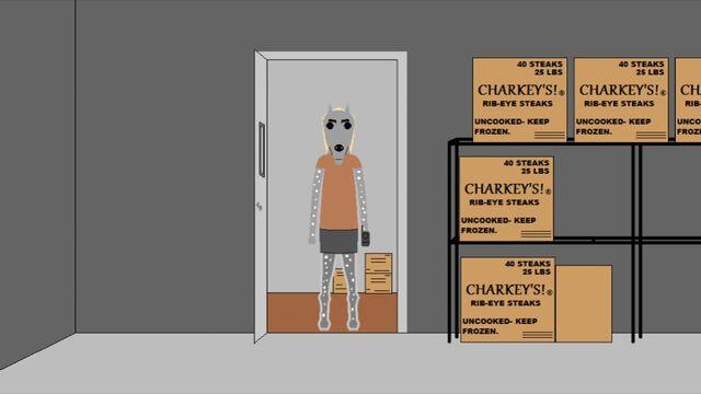 File:Door new.jpg