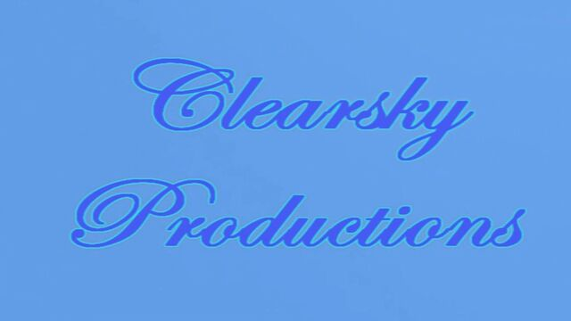 File:ClearSky Productions Logo.jpg