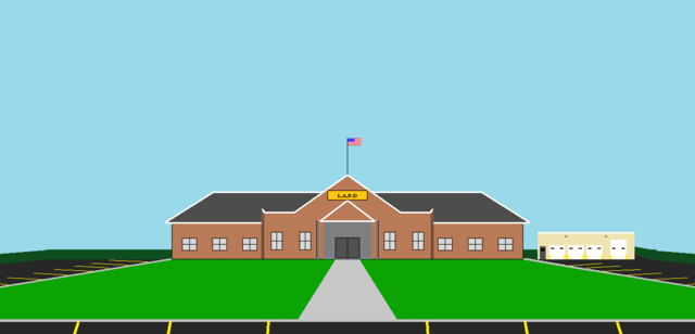 File:Police Station exterior.png