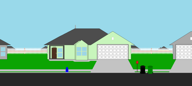 File:Jonah and Martin's house exterior.png