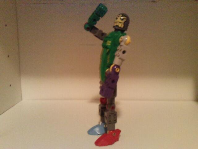 File:Lenny Lego.jpeg