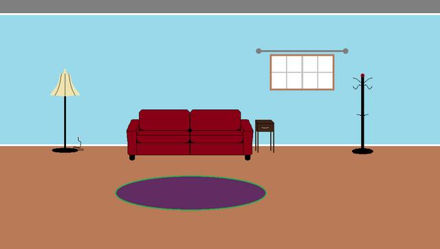 File:Lenny's livingroom interior (back).png