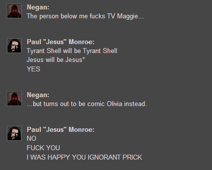 File:Paul on Maggie Action.PNG
