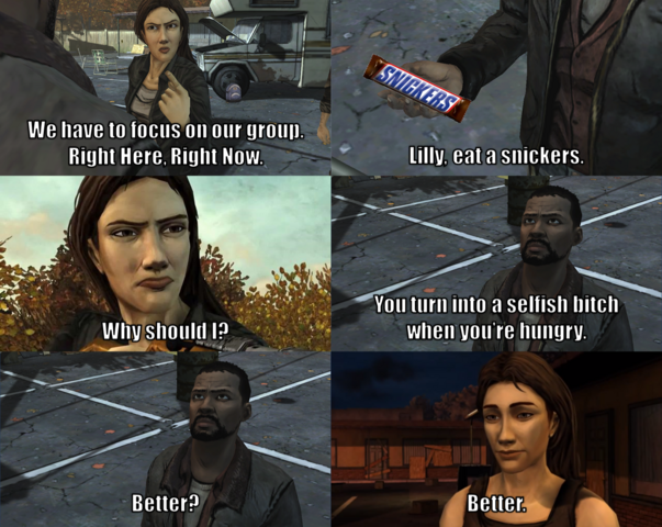 File:Lilly eat a snickers.png