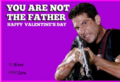 Thumbnail for version as of 02:36, February 15, 2014