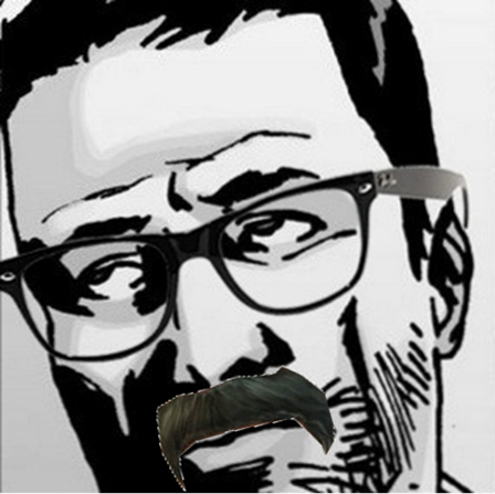 File:HipsterCarsonKennyist.png