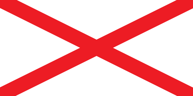 File:Flag of Fijal.png